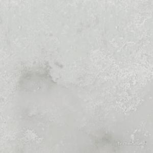 blaturi pentru bucatarie din quartz