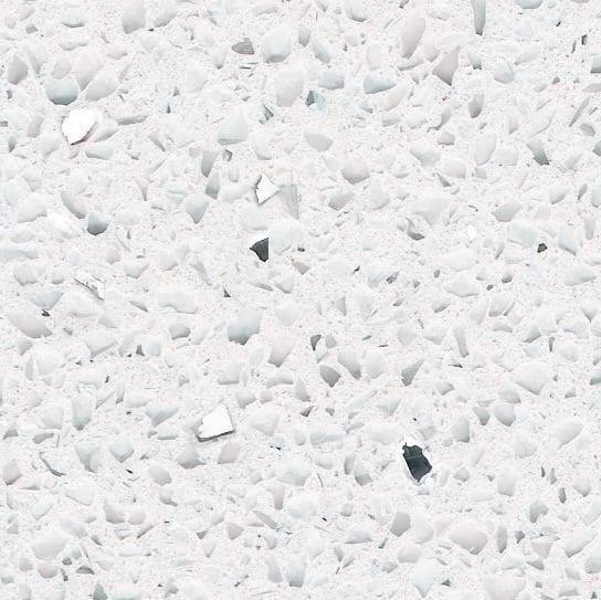 blaturi din quartz